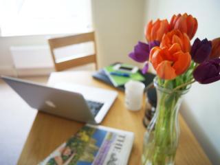 Perfect 1 bedroom Ipswich Condo with Internet Access - Ipswich vacation rentals