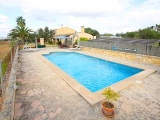 Manenta - 0439 - Son Macia vacation rentals