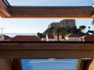 Holiday apartment rental in the heart of Dubrovnik - Dubrovnik vacation rentals