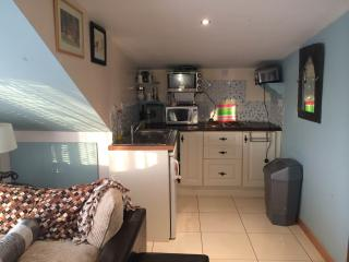 irelands, beautiful loft,in co,limerick .boskill - Caherconlish vacation rentals