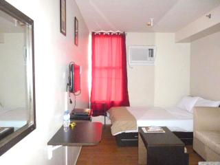 Vacation condo for rent - Pasig vacation rentals