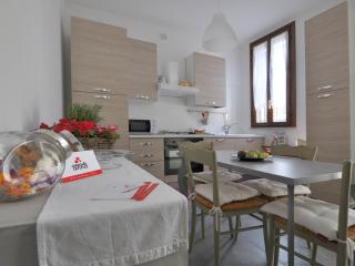 A casa di Anna,casa per  turisti a Ferrara - Ferrara vacation rentals