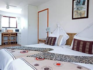 Penny Lane Lodge - Self Catering Studios - Somerset West vacation rentals