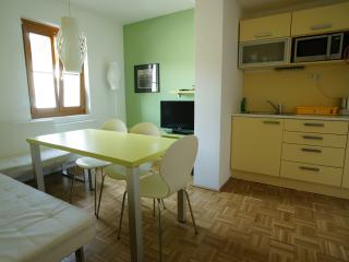 Cozy 2 bedroom Apartment in Tropolach with Internet Access - Tropolach vacation rentals