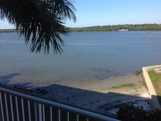 Boca Ciega Resort Condo Resort and Marina - Bay Pines vacation rentals
