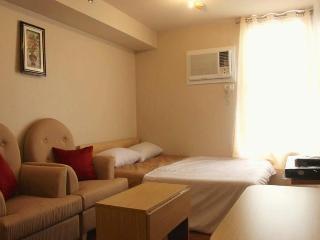 Manila Condominiums for rent - Pasig vacation rentals
