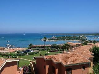 Residence  Marineledda & VelaBlu - Marinella vacation rentals