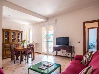 Tuscan holiday home in Viareggio - Viareggio vacation rentals