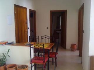 RABAT center AGDAL. High Standards - Rabat vacation rentals