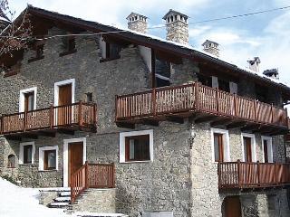 Ville sur Sarre - Sarre vacation rentals