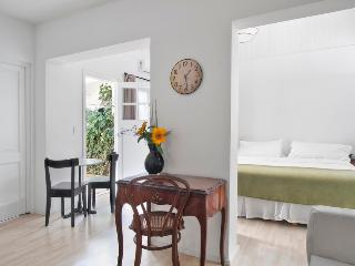 Style Chic Brickhouse at San Isidro - Casa 2 - San Isidro vacation rentals