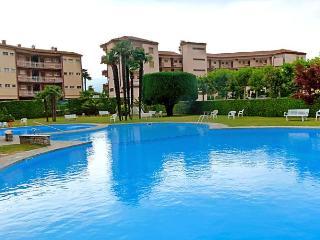Belmonte - Brezzo di Bedero vacation rentals