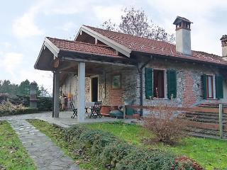 Casa Mulino - Calde vacation rentals