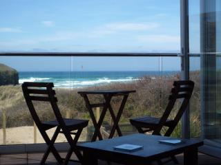 Nice House with Internet Access and Satellite Or Cable TV - Mawgan Porth vacation rentals