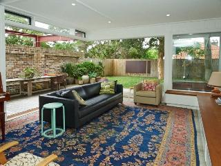 Spot on Charm - Coogee vacation rentals
