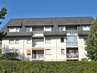 Saint Michel - Cabourg vacation rentals