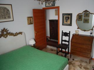 Near to Milan Center and to Expo / Free Breakfast - Seveso vacation rentals