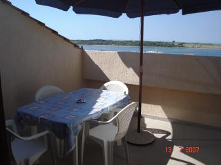 Apartment Dolphins 1 for 7 persons - Novalja vacation rentals