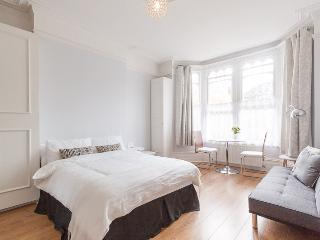 Clapham Common (an Ivy Lettings vacation rental) - London vacation rentals