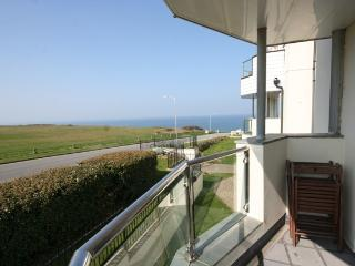 Cozy 3 bedroom Vacation Rental in Newquay - Newquay vacation rentals