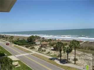 Drayton House 402 - Myrtle Beach vacation rentals