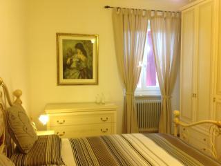 Residenza Maddalena - Parco del Baldo (TN) - Brentonico vacation rentals