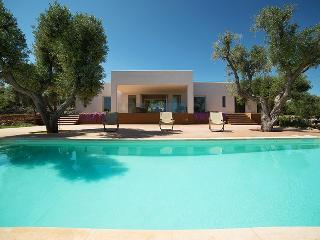 3 bedroom Villa with Internet Access in Specchiolla - Specchiolla vacation rentals