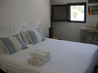 Aquilino Bed&Breakfast a Patù - Patu vacation rentals