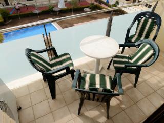 Appartment Balcons Lloret - Lloret de Mar vacation rentals