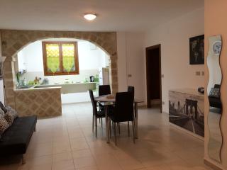 Casa vacanze Niko - Alghero vacation rentals