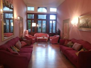 CA' DORETTA LUXURY APARTMENT - Venice vacation rentals