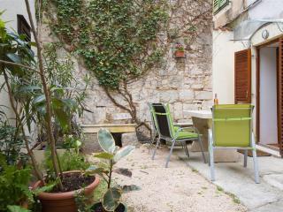 Cozy Condo with Internet Access and A/C - Split vacation rentals