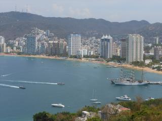 Best Bed and Breakfast in Acapulco - Acapulco vacation rentals