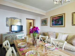 Luxury apartment in the heart of Rome - Rome vacation rentals