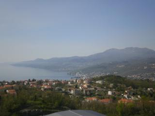Baie de Kvarner, Croatie, appartement pour vacance - Kastav vacation rentals