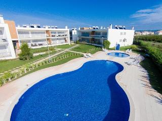 Pata Village - Albufeira vacation rentals