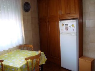 Apartment near beaches of Lo Pagan - San Pedro del Pinatar vacation rentals