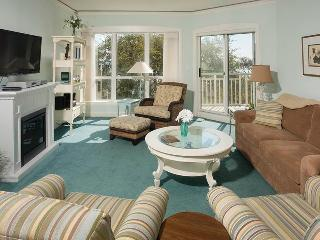 Windsor Place II 2516 - Hilton Head vacation rentals