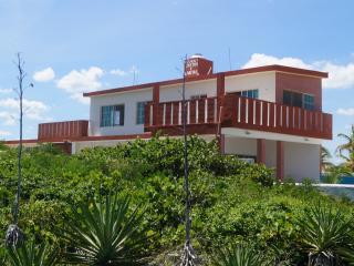 Luxury villa near Progresso - Yucatan vacation rentals