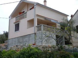 apartment Ivan - Island Ugljan vacation rentals