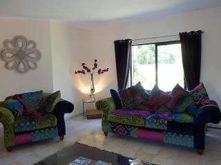 Newly refurbished villa in Vale do Lobo - Vale do Lobo vacation rentals