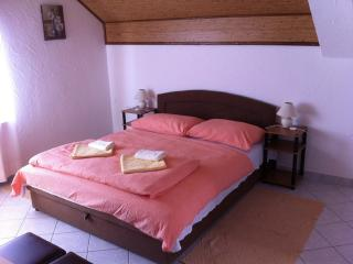Romantic 1 bedroom Rakovica Bed and Breakfast with Internet Access - Rakovica vacation rentals