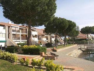 Port d'Attache - Saint-Cyprien vacation rentals