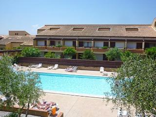 Du Golf - Saint-Cyprien vacation rentals