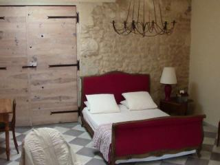 Suite Parentale Angoulins/ La Rochelle Sud - Angoulins-sur-Mer vacation rentals