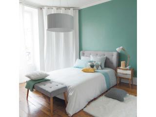Les Suites de Vanves - Suite Vintage - Vanves vacation rentals