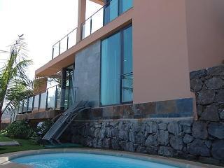 Los Lagos 10 - Maspalomas vacation rentals