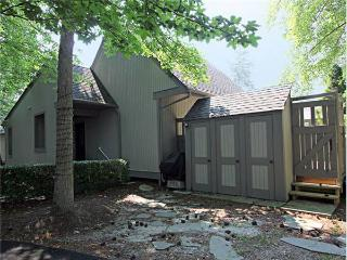 8001 Timberlake Drive - Delaware vacation rentals