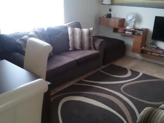 Dinas Apartments No. 2 - Liverpool vacation rentals