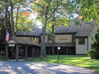 Pointe Resort and Club - Wisconsin vacation rentals